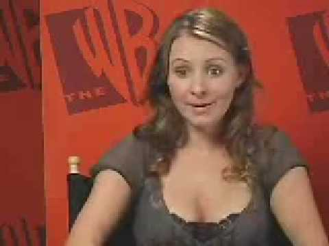 Beverley Mitchell (sept 2005)