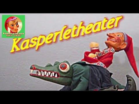 kasperle-und-das-krokodil-schokolade-im-zoo-kasperletheater-dika-liebe-puppentheater-trullala-kasper