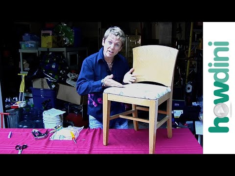 how-to-upholster/reupholster-a-dining-room-chair