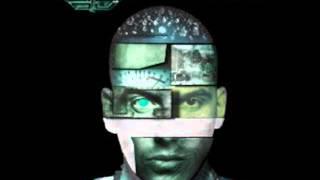 Raf 3.0 - Zerstöre mich selbst (Bonustrack) 2013