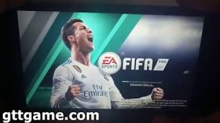 КАК ЗАРАБОТАТЬ МОНЕТЫ В FIFA MOBILE ПЕРЕЗАЛИВ