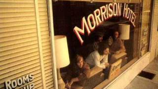 The Doors - Hyacinth House - (Demo)