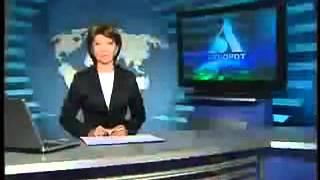 Землетрясение в прямом эфире Ахборот (Ташкенте) - ТВ Tashkent Uzbekistan(Каждый день новые приколы Подпишись http://www.youtube.com/user/nttuz., 2013-05-27T20:16:46.000Z)