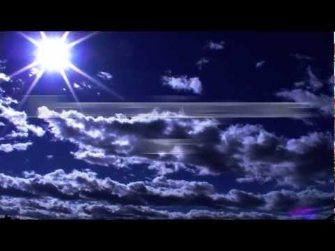 Francesca Battistelli - Beautiful, Beautiful - Lyrics