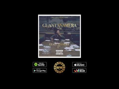 ISED & ERAN [feat. AULON CHARMANT & MIC FLOW] - ✖️Guantanamera✖️ [Remix]