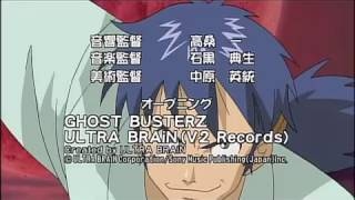 DVD Ver.