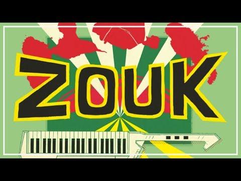 Zouk Mix 2018 Nouveate Zouk Love