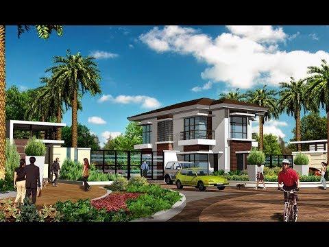 Philippine expat new home construction in santa barbara for New house santa barbara