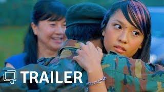 Purple Light 相近如兵 - Short Film Trailer // Viddsee
