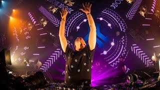 Defqon.1 weekend festival 2017 | coone