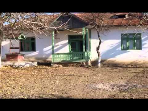 Comuna TOPOLOG jud.Tulcea