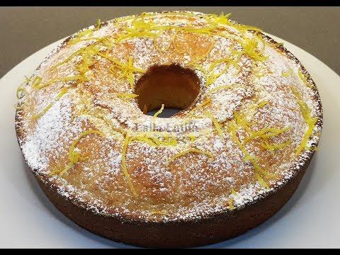 recette-cake-au-citron