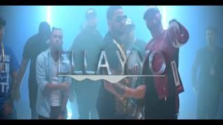Ella y Yo |HD| [BASS BOOST] - Pepe Quintana ft. Farruko , Anuel AA , Tempo , Almighty , Bryant Myers