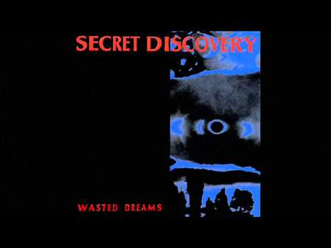Secret Discovery - Meaningless