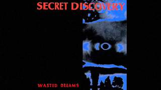 SECRET DiSCOVERY ~ Meaningless