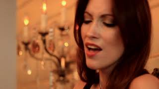 """Chaos Magic feat. Caterina Nix – """"I'd Give It All"""" feat. Nasson (Acoustic Version)"""