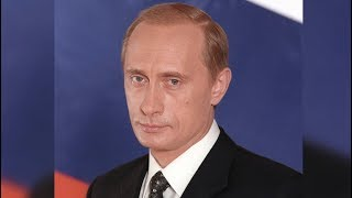 Putin is Anointed King, but Big Capital has the Real Power - RAI with A. Buzgalin (7/12)