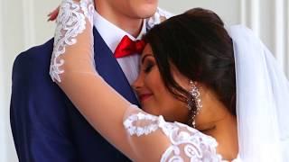 E&A Wedding 12/08/2017