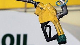 أوبك تتوقع تسارع الطلب على النفط في 2016 - economy