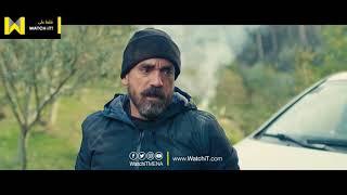 سليم الأنصاري رجع تاني عشان يطفى النار اللي جواه فقط وحصريًا على #Watch_iT