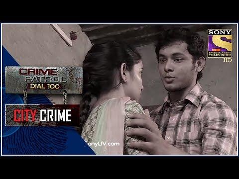 City Crime | Crime Patrol | मलाड क्राइम केस | Mumbai