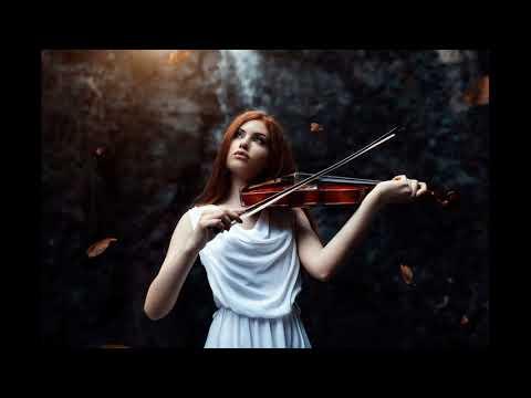 Смотреть клип КЛАССИЧЕСКАЯ МУЗЫКА  CLASSIC MUSIC онлайн бесплатно в качестве