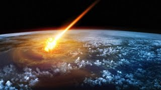 Gefahr aus dem Weltraum - Bomben aus dem Raum (Doku Hörspiel)
