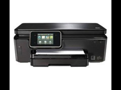 Hp Photosmart 6520 Printhead Fixed ⬇️buy Repair Kit Here
