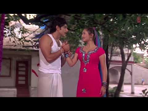 Hum Baal Brahma Chari Tu [ Bhojpuri Video Song ] Title Video Song - Feat.Sexy Divya Desai