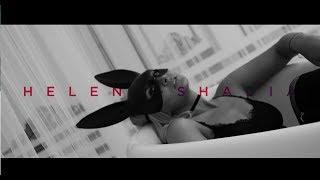 Смотреть клип Helena Shadia - Люби Меня