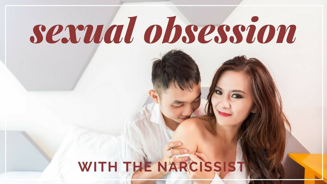 Female narcissist and sexual dysfunction