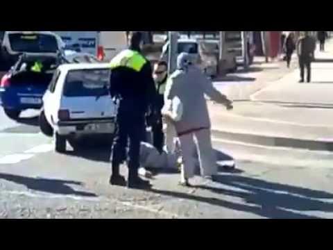 V Homme Cherche Femmes Homme Cherche Femme Pour Mariage En Algerie Cherche Femme D'Ouvrage LiegeJede YouTube · Durée:  46 secondes