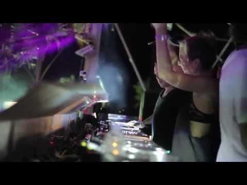 LIVE in Tour à Tour Action at Sonus Festival 2014 | 20AUG14
