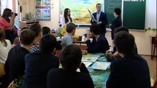 """""""Образование в деталях"""": Андрей Алферов - об управляющих советах школ"""