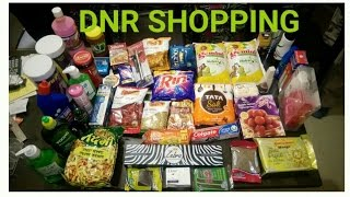 DNR Shopping Private Limited Earn Make Money || Pune Company Plan Details Joining || Part/Full Time