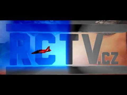RCTV 9 TRAILER