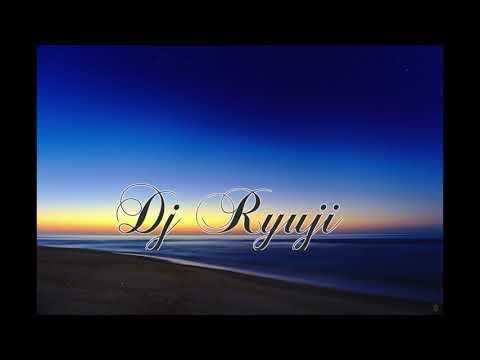 Ed Sheeran Ft. Beyonce - Perfect ( Ryuji Remix )