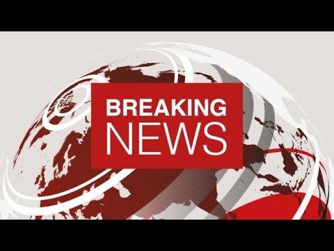 Texas Church Shooting: At least 27 dead - BBC News