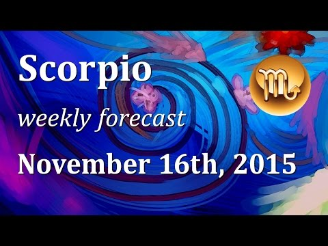 Mid Month Psychic Tarot Update November 2015 For All ... | 480 x 360 jpeg 40kB