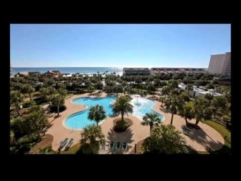 Sterling Resorts.mp4