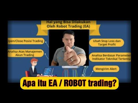 apa-itu-ea-/-robot-dalam-trading-forex-|-manfaat-dan-resiko-yg-anda-harus-ketahui
