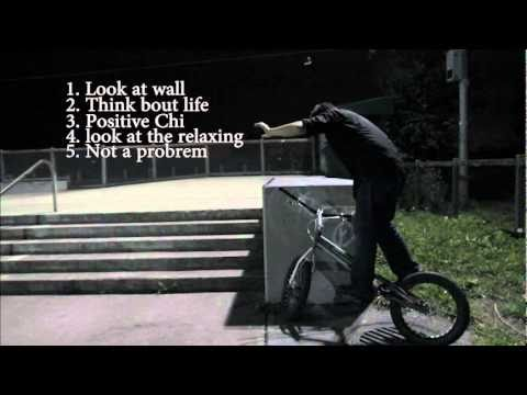 how to ride a unicycle fast