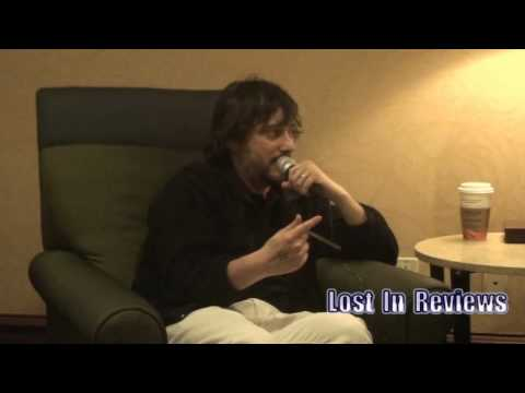 Trash Humpers interview with Director Harmony Korine