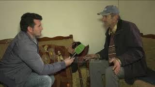 Të sëmurë në varfëri - Top Channel Albania - News - Lajme