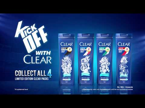 kick-off-your-rugby-fever-with-clear-men