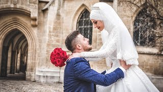 Gambar cover Dilek & Kasım Düğün Klibi