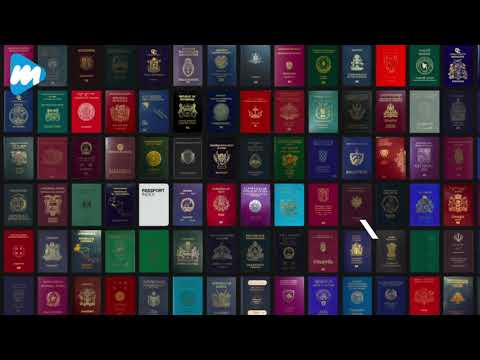 Qatar Waives Visa For 80 Countries Including India.
