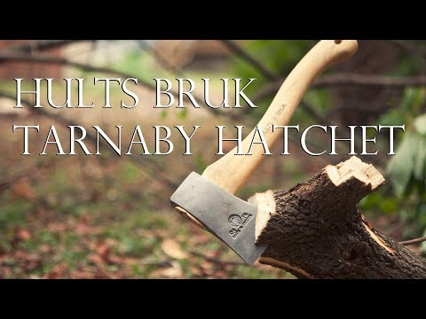 The Best Backpacking Axe That Makes Cutting Firewood A Breeze – The Best Buyer's Guide