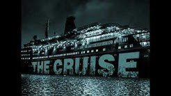 Hörspiel: The Cruise / Staffel 2