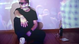 Luxus & Doon - Hype (Zapowiedź Teledysku)